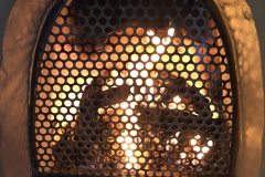 custom_fireplace_screen_1-e1486765369146