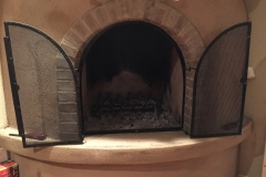 custom_fireplace_screen_3