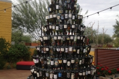 wine_bottle_christmas_tree_1
