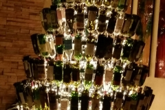 wine_bottle_christmas_tree_2