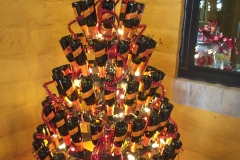 wine_bottle_christmas_tree_3-e1486765645359